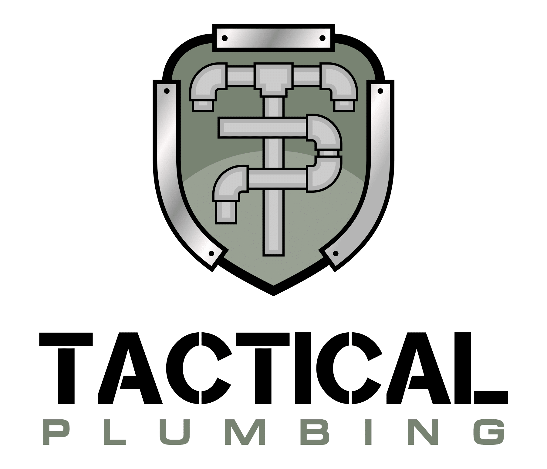 More Than 15 Years Plumbing Experience - Tactical Plumbing LLC