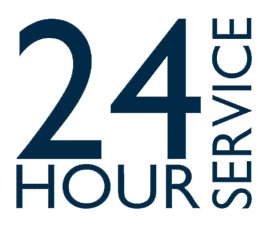 Fast, Friendly 24/7 Emergency Plumbing Service - Tactical Plumbing, LLC